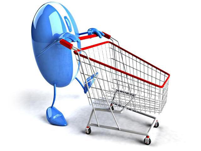 03ac04f21fd72 El comercio electrónico en España bate récord de facturación ...